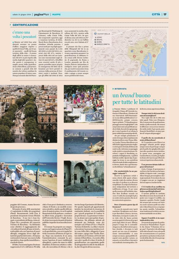 pagina99_WE_017-page-002